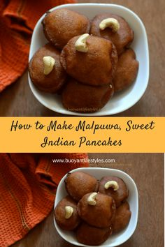 Anyodin by humayun ahmed pdf downloadok language bengali book how to make malpuwa sweet indian pancakes malpuwa malpuwa recipe indian forumfinder Image collections