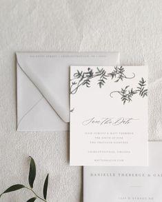 Toronto based design boutique specializing in modern calligraphy, custom wedding stationery, and branding. Social Media Break, What I Need, Modern Calligraphy, Wedding Stationery, Take That, Wedding Inspiration, Feelings, Instagram, Design