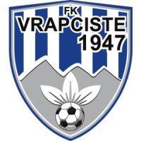 Macedonia, Buick Logo, Sport, Logos, Coat Of Arms, Deporte, Sports, Logo, Fruit Salads
