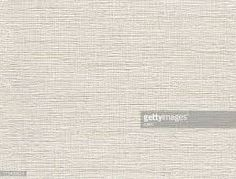 Image result for wallpapers for home texture