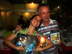 Bienal do Livro do Rio 2011