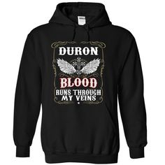 [Best stag t shirt names] Blood001 DURON Shirts of year Hoodies, Tee Shirts