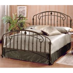 Have to have it. Tierra Mar Bed $149
