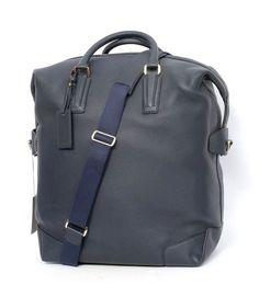 51702fab8c9f 27 Best Duffel Bags images
