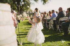 Wild_Heart_Springs_Wedding_Photographer_Idaho-123