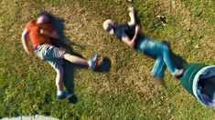In their latest video, Niko Pueringer and Sam Gorski of Corridor Digital use stop motion to animate themselves battling each other in a hilarious parkour fight. For an added element of whimsy, most...