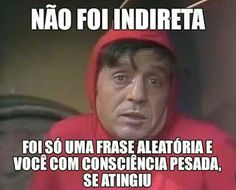 16 Ideas for humor em portugues chapolin Funny Phrases, Funny Quotes, Funny Memes, Little Bit, Awkward Moments, Funny Pins, Bts Memes, Haha, Funny Pictures