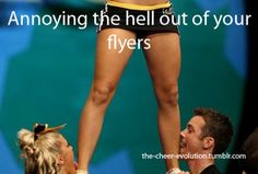 dont like the cuss but this is so funny.... hahahahahahhhahahahahaha and even at worlds!