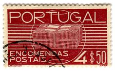 vintage stamps for World Cup 2010 countries: Inspiration by Karen Horton - design:related