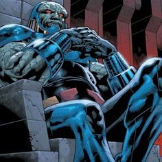 7 Famous Characters (And Where They Were Stolen From)   Cracked.com Cyborg Dc Comics, Dc Comics Art, Marvel Facts, Hq Marvel, Comic Villains, Dc Comics Characters, Batman Vs Superman, Marvel Dc Comics, Superhero Facts