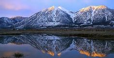 Image result for nature pictures nevada