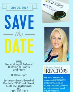Save the Date  Own your profession. #womeninbusiness #positive #motivation #wisewords #womenempoweringwomen #wcrinspires #teacher #speaker #instructor #leadership #leadership2017 #realestate #realtor #realestatemarketing #broker #realestatephotography #luxuryrealestate #luxuryhomes #luxurylifestyle #womeninbusiness #marketing #lifestyle #realestateexperts #jennsoldit #entrepreneur #marketing #strategy #slay #grind #homes @womenscouncil #wcrrocks