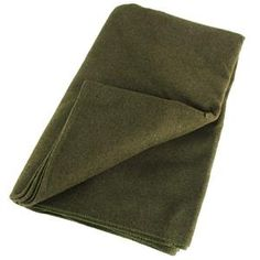 Browse emergency foil blankets, disaster blankets and genuine military blankets. From natural wool blankets to cotton blends and fire resistant materials. A blanket can be useful in a survival kit, for camping, or just use at home. Wool Blanket, Stay Warm, Wool Blend, Fabric, Army Surplus, Website Link, Auckland, Blankets, Outdoors
