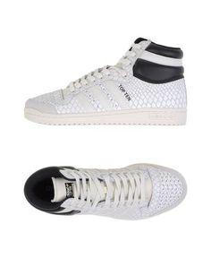 size 40 f6dd5 2295d ADIDAS ORIGINALS High-Tops.  adidasoriginals  shoes  high-tops Tenis,