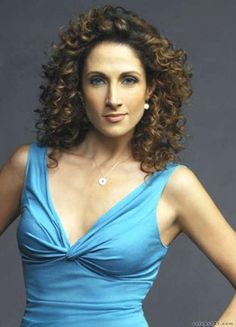 Congratulate, melina kanakaredes hot seems