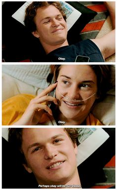 I WAS SMILING SO HARD DURING THIS SCENE OKAY