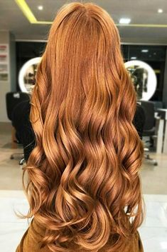 Most Deep and Rustic Ginger Copper Red Hair Shades 2019 Most Deep and Rustic Ginger Copper Red Hair Shades 2019 Source by freeberyh Ginger Hair Color, Red Hair Color, Brown Hair Colors, Ginger Brown Hair, Copper Red Hair, Gold Hair, Light Copper Hair, Copper Hair Colors, Copper Ombre
