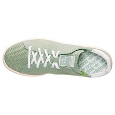 Men\u0027s adidas Originals Stan Smith Primeknit Casual Shoes - S82634 GRY |  Finish Line