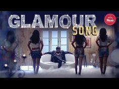 Glamour Song video - #Pichaikaran