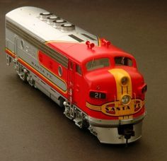 """model railroad"", toy trains, world winner PROMO"