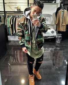 8 Fabulous Diy Ideas: Urban Fashion Teen Hair urban wear for men coats.Urban Wear For Men Coats urban fashion casual menswear. Swag Outfits, Dope Outfits, Urban Outfits, Retro Outfits, Urban Apparel, Streetwear Mode, Streetwear Fashion, Urban Fashion, Men's Fashion