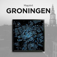groningen-mapart-featured
