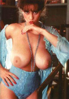 vintage farinelli pussy Hairy erotica patricia