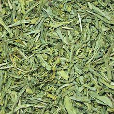 El Te verde descafeinado no tiene tanta cafeína como el Te verde normal o el café normal, pero contiene unamínimacantidad de cafeína sin sus efectos.