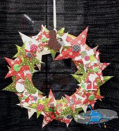 La Couronne de Noel