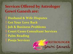 Indian Vedic Astrologer in Perth – Astrologer Gowri Ganesh: Palm Reading, Ganesh, Perth, Astrology, Indian, Ganesha
