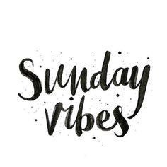 Happy Sunday peeps! We are open till 3pm today  by mixitupboutique