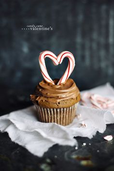 candy cane valentines | annapolis & co.