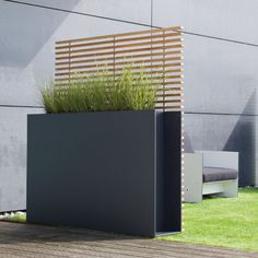 Die 7 Besten Bilder Von Balkon Lounge Backyard Patio Gardens Und