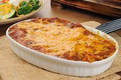 NIKAD LAKŠE: Pola sata, tri sastojka i NAJUKUSNIJI ručak je pred vama! « Magazin-Recepti