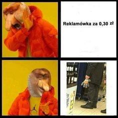 Wtf Funny, Funny Memes, Jokes, Polish Memes, Quality Memes, Best Memes, Haha, Funny Pictures, Humor