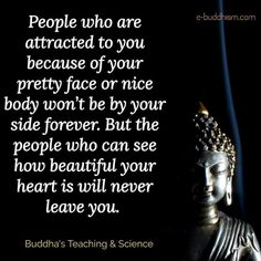 16 Quotes From Buddha that Will Change Your Life Buddhist Quotes, Spiritual Quotes, Wisdom Quotes, True Quotes, Positive Quotes, Qoutes, Encouragement Quotes, Buddha Quotes Inspirational, Motivational Thoughts