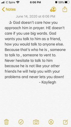 Prayer Quotes, Bible Verses Quotes, Jesus Quotes, Spiritual Quotes, Faith Quotes, Positive Quotes, Life Quotes, Scriptures, Bible Notes