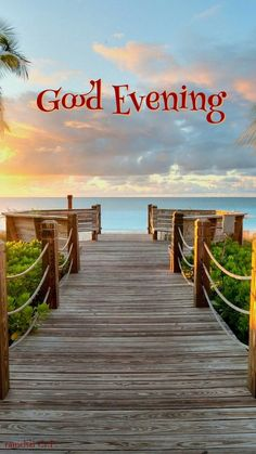 Good Evening Greetings, Night Pictures, Night Wishes, Good Night Quotes, Gd, Thinking About You, Good Night Greetings