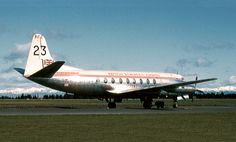 Photo of BEA - British European Airways Corporation Viscount G-AMAV