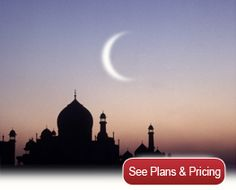 How to perform Hajj - Islam