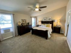 × 2 of 21 Your Location: Greensburg,KY change location Metolius Cabin 2 Buying A Manufactured Home, Palm Harbor Homes, Granny Flat, Modular Homes, House Floor Plans, Beach House, Cabin, Flooring, How To Plan