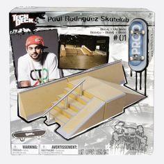 91709da9caa Tech Deck Small Sk8 Lab - Big Ramp An... $14.50 #topseller Tech