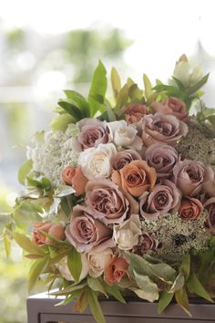 Beautiful Flower Quotes, Amazing Flowers, Fresh Flowers, Beautiful Flowers, Shabby Chic Flowers, Happy Flowers, Beautiful Flower Arrangements, Floral Arrangements, Flower Garden Pictures