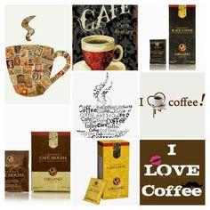 Reuniones de café, pasa unas tardes divertidas, degustando café!!! Saludable