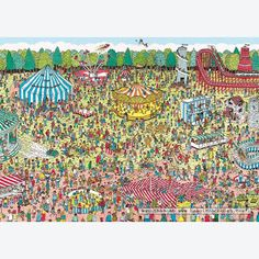photograph about Where's Waldo Printable named Wheres Waldo