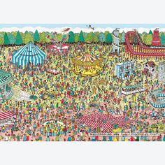 image relating to Where's Waldo Pictures Printable referred to as Wheres Waldo