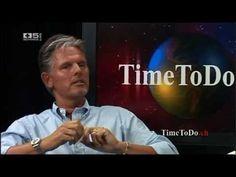 Time To Do vom 20.08.2012, Familienstellen - Zurück zum Glück