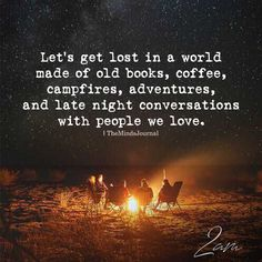 ideas for summer camping quotes thoughts Sassy Quotes, Life Quotes Love, Wise Quotes, Book Quotes, Great Quotes, Inspirational Quotes, Camp Quotes, Smart Quotes, Strong Quotes
