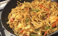 Ande se banane wali top 11 best morning breakfast in Hindi [Step by Step Photo] How To Make Eggs, Morning Breakfast, Ethnic Recipes, Food, Morning Coffee, Essen, Meals, Yemek, Breakfast