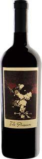 Good Vino